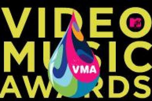 MTV Video Music Awards S29E01