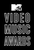 Watch MTV Video Music Awards
