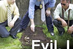 Evil I S02E06
