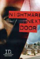 Nightmare Next Door S09E10