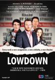 Watch Lowdown