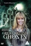 Watch Great British Ghosts