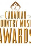 Watch Canadian Country Music Association Awards