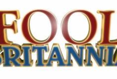 Fool Britannia S02E06