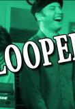 Watch Bloopers Online