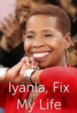 Watch Iyanla, Fix My Life