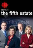 Watch The Fifth Estate