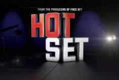 Hot Set S01E06