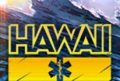 Hawaii Air Rescue S01E06