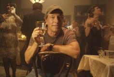 How Booze Built America S01E03