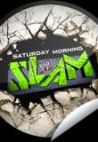 Watch Wwe Saturday Morning Slam