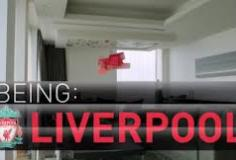 Being: Liverpool S01E06