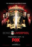 Watch Being: Liverpool