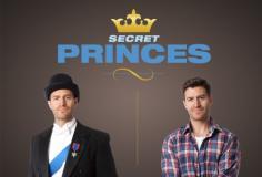 Secret Princes S02E07