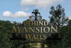 Behind Mansion Walls S03E13