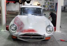 Classic Car Rescue S01E06