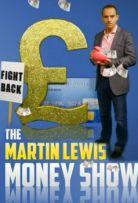 The Martin Lewis Money Show S09E10
