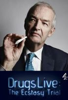 Drugs Live S02E01