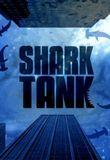 Watch The Shark Tank