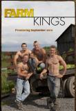 Watch Farm Kings