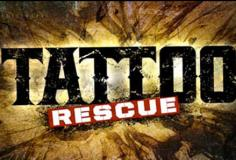 Tattoo Rescue S01E10