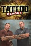 Watch Tattoo Rescue