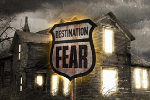 Destination Fear S01E13