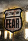 Watch Destination Fear Online