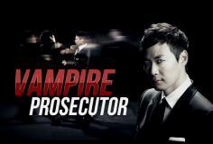 Vampire Prosecutor S02E11