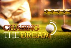 Chasing The Dream S01E09