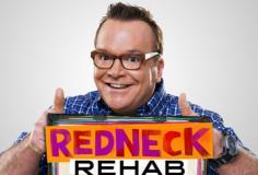 Redneck Rehab S01E07