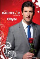 The Bachelor Canada S03E08