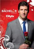 Watch The Bachelor Canada