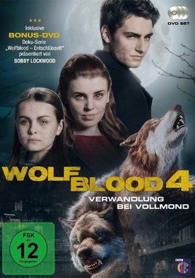 Wolfblood S04E12