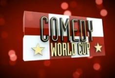 Comedy World Cup S01E07