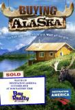 Watch Buying Alaska