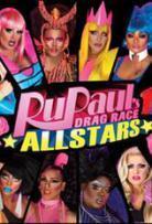Rupaul's All Stars Drag Race S04E12