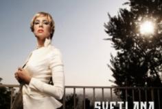 Svetlana S02E12