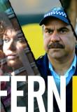 Watch Redfern Now