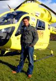 Watch Helicopter Heroes Online