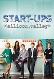 Watch Start-ups: Silicon Valley
