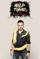 Wild Things With Dominic Monaghan S03E12