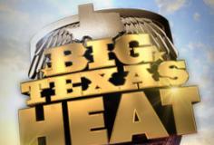 Big Texas Heat S01E07