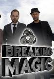 Watch Breaking Magic