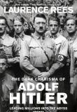 Watch The Dark Charisma Of Adolf Hitler
