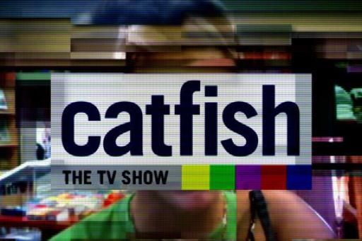 Catfish: The TV Show S08E10