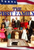 Watch The First Family