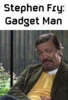 Stephen Fry: Gadget Man S04E04