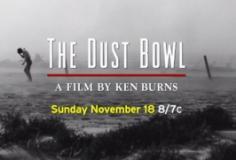 The Dust Bowl S01E02