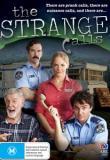 Watch The Strange Calls Online